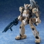 [Bonus] 1/35 Border Break Cougar NX Assault Custom Plastic Model(Pre-order) thumbnail 2