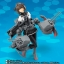 Kantai Collection -KanColle- Armor Girls Project Hatsuzuki (Limited Pre-order) thumbnail 3