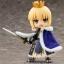 Cu-poche - Fate/Grand Order: Saber/Altria Pendragon Posable Figure(Pre-order) thumbnail 4