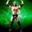 S.H. Figuarts - Triple H(Pre-order) thumbnail 3