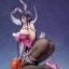 [Native] Misa Suzuhara Bunny Version 1/4 (Limited Pre-order) thumbnail 2