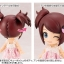 Cu-poche Extra - Anne's Kimagure Twin-tail Set(Pre-order) thumbnail 8