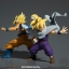 Dragon Ball STYLING - Son Gohan (CANDY TOY, Tentative Name)(Pre-order) thumbnail 4