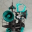 Character Vocal Series 01. Hatsune Miku Love is War ver. DX 1/8 Complete Figure(Pre-order) thumbnail 4