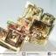▽บิสมัท Bismuth รูปแบบแร่ที่มนุษย์ทำขึ้น(11.8g) thumbnail 2