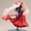 ARTFX J - Sakura Wars: Sakura Shinguji 1/8 (In-stock) thumbnail 4