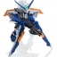 "NXEDGE STYLE [MS UNIT] Gundam Astray Blue Frame Second L ""Mobile Suit Gundam SEED Astray""(Pre-order) thumbnail 5"