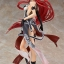 Jingai Makyo - Ignis 1/7 Complete Figure(Pre-order) thumbnail 2