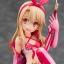 Fate/kaleid liner Prisma Illya 3rei!! - PRIYA Racing Illyasviel von Einzbern (In-stock) thumbnail 3