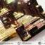 ▽บิสมัท Bismuth รูปแบบแร่ที่มนุษย์ทำขึ้น(2.4g) thumbnail 5