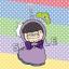 Terucot - Osomatsu-san 6Pack BOX(Pre-order) thumbnail 5