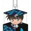 Detective Conan - CharaBako Vol.3 Black 10Pack BOX(Pre-order) thumbnail 3