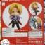 Nendoroid - Fullmetal Alchemist: Edward Elric(In-Stock) thumbnail 2