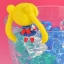 Ochatomo - Series Sailor Moon: Moon Prism Cafe 8Pack BOX(Pre-order) thumbnail 3