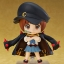 Nendoroid Mako Mankanshoku: Fight Club-Spec Two-Star Goku Uniform Ver. (Limited Wonder Festival 2015) thumbnail 3