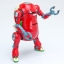 35 Mechatro WeGo Red thumbnail 8