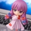 Nendoroid Patchouli Knowledge [Goodsmile Online Shop Exclusive] thumbnail 11