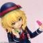 THE IDOLM@STER Cinderella Girls - Momoka Sakurai [Rose Fleur] 1/7 Complete Figure(Pre-order) thumbnail 22