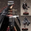 ARTFX J - Code Geass: Lelouch of the Rebellion R2: Lelouch CODE BLACK 1st Live Encore! ver. 1/8 Complete Figure(Pre-order) thumbnail 1