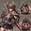 Rage of Bahamut - Dark Dragoon Forte 1/8 Complete Figure(Pre-order) thumbnail 1