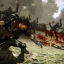 PS Vita Berserk Musou Regular Edition(Pre-order) thumbnail 7