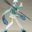 Tales of Zestiria - Mikleo 1/8 Complete Figure(Pre-order) thumbnail 2