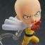 Nendoroid - One-Punch Man: Saitama(Pre-order) thumbnail 5