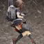 Kantai Collection -Kan Colle- Shigure Kai Ni 1/8 Complete Figure(Pre-order) thumbnail 9