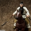 figma - Yokoyama Mitsuteru Sangokushi: Guan Yu(Pre-order) thumbnail 8