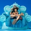 "Figuarts ZERO - Monkey D. Luffy -ONE PIECE 20th Anniversary ver.- ""ONE PIECE""(Pre-order) thumbnail 2"