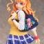 Oshiete! Galko-chan - Galko (In-stock) thumbnail 7