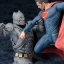 ARTFX+ - Batman vs Superman Dawn of Justice: Batman DAWN OF JUSTICE 1/10 Complete Figure(Pre-order) thumbnail 12