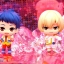 Color Colle - KING OF PRISM by Pretty Rhythm 8Pack BOX(Pre-order) thumbnail 11