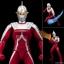 "ULTRA-ACT - Ultra Seven ""Ultra Seven""(Pre-order) thumbnail 1"
