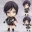 Nendoroid - Touken Ranbu Online: Yagen Toushirou(Pre-order) thumbnail 1