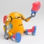 [Exclusive Item] 35 Mechatro WeGo Deluxe Orange(Pre-order) thumbnail 5
