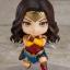 Nendoroid - Wonder Woman Hero's Edition(Pre-order) thumbnail 5