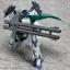 Frame Arms 1/100 Type 32 Model 5C Zenrai with Assault Unit Plastic Model(Pre-order) thumbnail 8