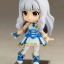 Cu-poche - THE IDOLM@STER Platinum Stars: Takane Shijou Posable Figure(Pre-order) thumbnail 13