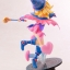 "Movie ""Yu-Gi-Oh!: The Dark Side of Dimensions"" - Movie Ver. Dark Magician Girl 1/7 Complete Figure(Pre-order) thumbnail 3"