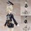 Touken Ranbu Online - Gokotai 1/8 Complete Figure(Pre-order) thumbnail 1