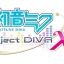 PS4 Hatsune Miku -Project DIVA- X HD(Pre-order) thumbnail 2
