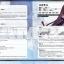 Fate/Grand Order material II (BOOK)(Pre-order) thumbnail 2