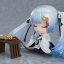Nendoroid Snow Miku: Crane Priestess Ver. (Limited Pre-order) thumbnail 6