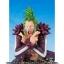 One Piece - Bartolomeo - Figuarts ZERO - -Mugiwara no Ichimi Sanka Ver.- (Limited Pre-order) thumbnail 7
