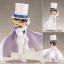 ARTFX J - Detective Conan: Conan Edogawa Complete Figure(Pre-order) thumbnail 1