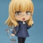 Nendoroid - Strike Witches 2: Perrine Clostermann(Pre-order) thumbnail 4