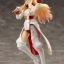 """S.H. Figuarts - Sheryl Nome Anniversary Special Color Ver. """"Macross Frontier""""(Pre-order) thumbnail 4"""