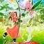 Digimon Adventure - Lilimon - Tachikawa Mimi - G.E.M. (Limited Pre-order) thumbnail 1