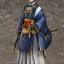 Touken Ranbu Online - Mikazuki Munechika 1/8 (In-stock) thumbnail 5